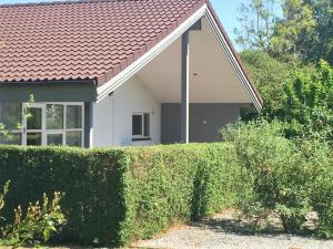Haus Nr. 30065