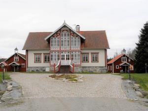 Haus Nr. S30021
