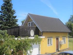 Haus Nr. S40040