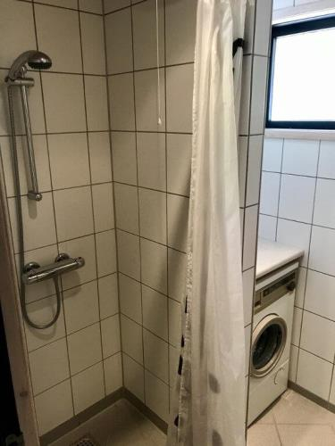 90063, Femmøller, Ebeltoft