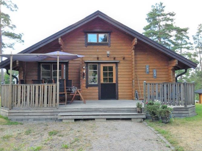 S40022, Adriansnäs, Figeholm