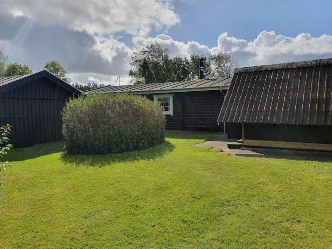 70052, Ertebølle, Farsø