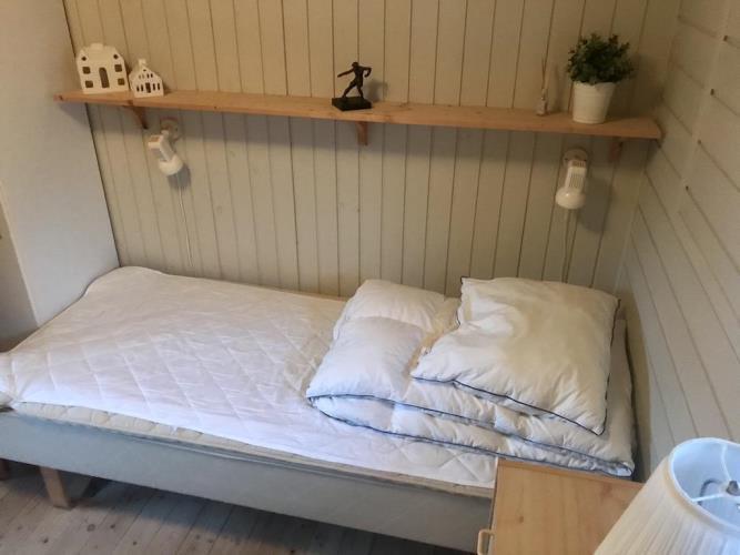 70046, Lendrup Strand, Løgstør
