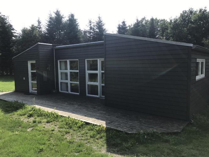 90071, Fuglslev, Ebeltoft