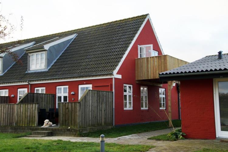 30057, Åkirkeby, Åkirkeby