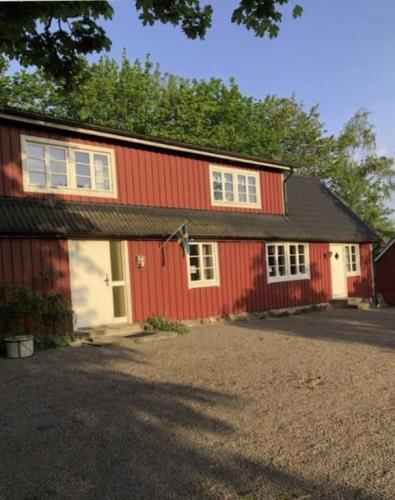 S20083, , Båstad
