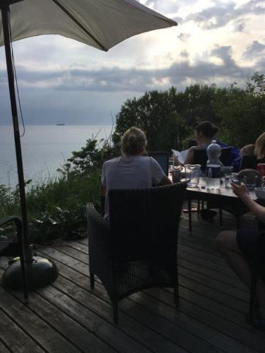 10048, Røsnæs, Kalundborg