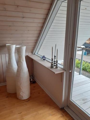 80110, Skagen, Skagen