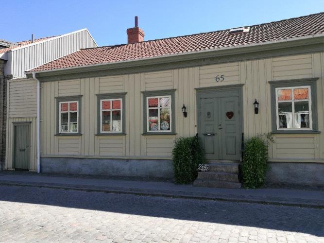 S20017, Varberg, Varberg