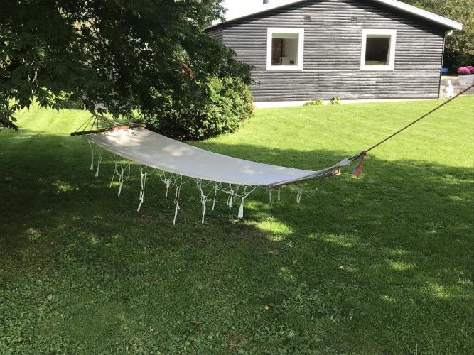 10065, Nyrup Bugt, Nykøbing Sjælland