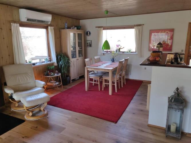 10068, Kulhuse, Jægerspris