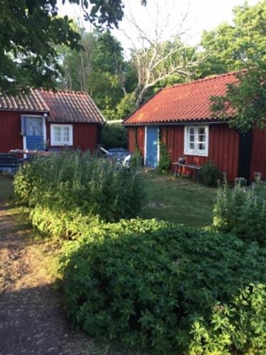 S40068, , Borgholm