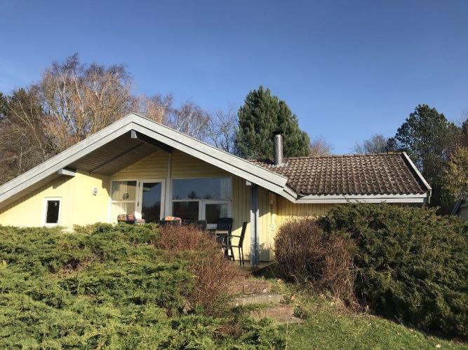10050, Vesterlyng, Eskebjerg