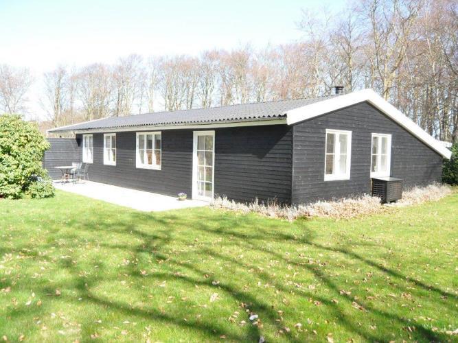 20035, Rågeleje, Vejby