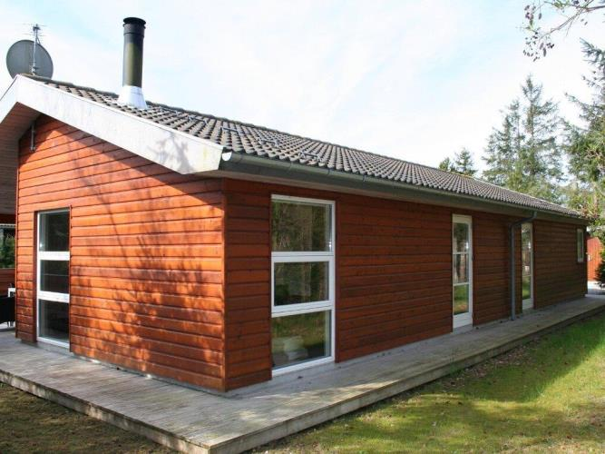 80047, Lodskovvad, Ålbæk