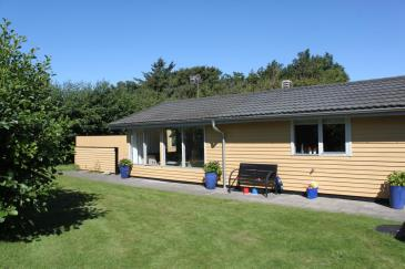 Ferienhaus 065299 - Dänemark
