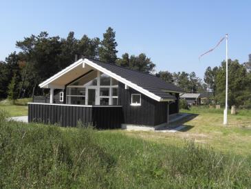 House 064918 - Denmark