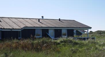 House 065296 - Denmark