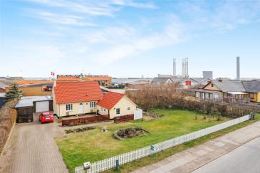 House 065104 - Denmark