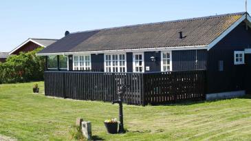 Ferienhaus 065031 - Dänemark