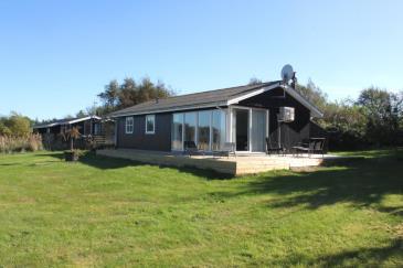House 064935 - Denmark