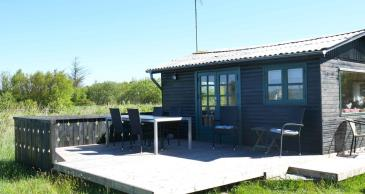 House 064904 - Denmark