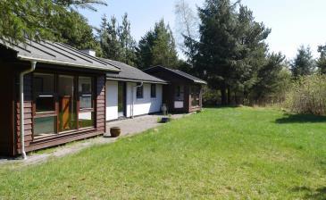 House 065295 - Denmark