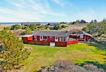 House 064926 - Denmark