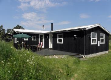 Feriehus 064942 - Danmark