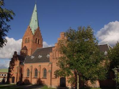 026, Fasanvej 16, Nykøbing Mors
