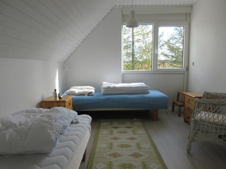 091, Vile Vestergårdvej 7, Roslev