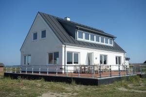 Sommerhus 904