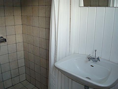 536, Ejstrup Strandvej 40, Brovst