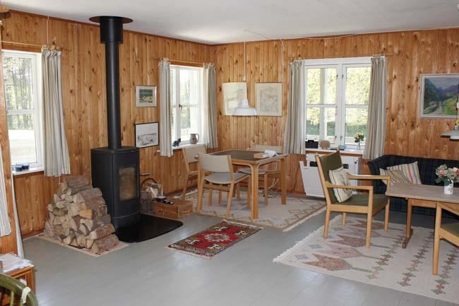 706, Gl. Hvarrevej 7, Svinkløv, Fjerritslev