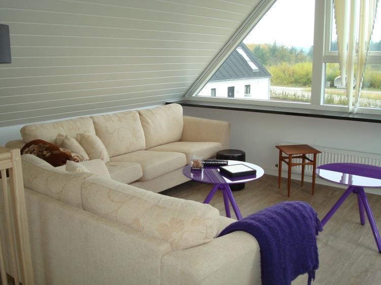 635, Fiskervej 1E, Fjerritslev