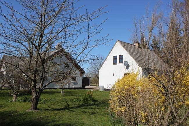 705, Klausholmvej 45, Brovst