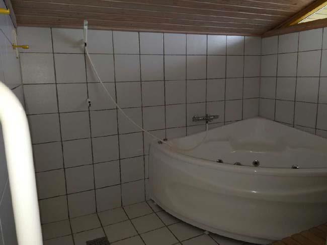 269, Redningsvejen 62, Slettestrand, Fjerritslev