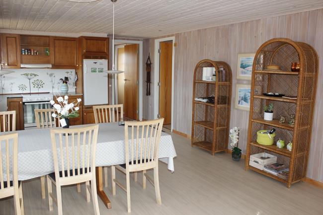 482, Redningsvejen 74, Slettestrand, Fjerritslev