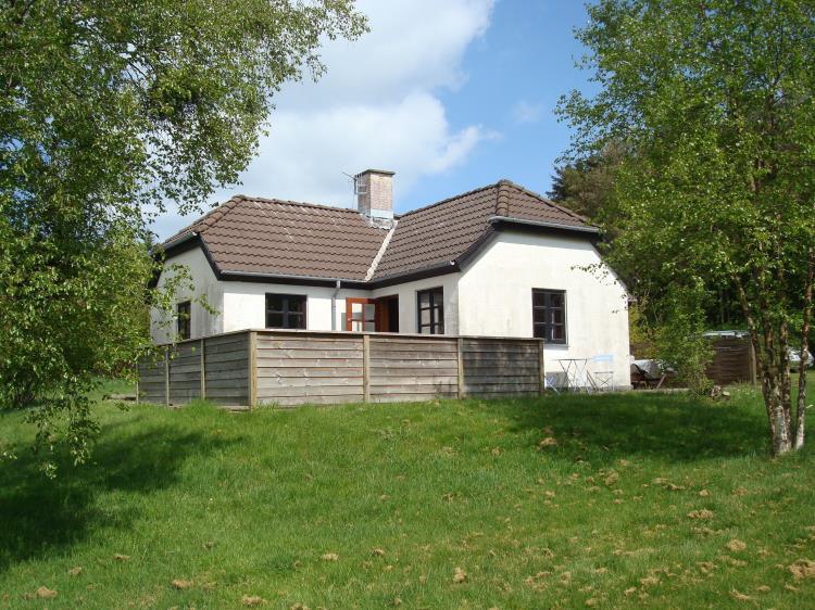669, Stenhusvej 4, Fjerritslev