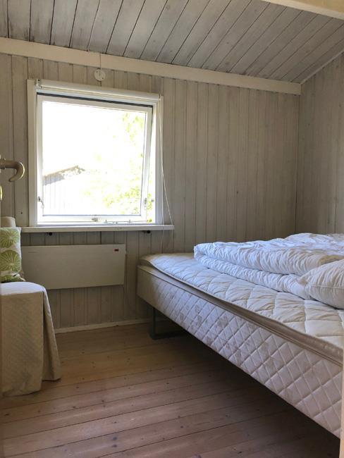 558, Bjerregårdsboulevarden 11, Fjerritslev