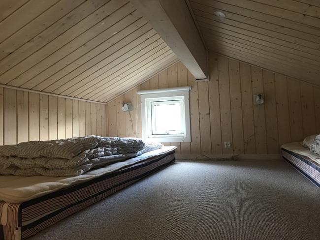 711, Hjortevænget 3, Brovst