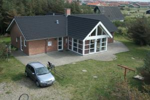 Ferienhaus 685 - Dänemark