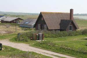 Feriehus 921 - Danmark