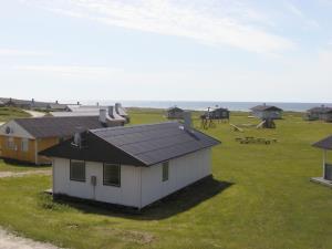 Ferienhaus 1027 - Dänemark