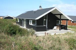 Ferienhaus 844 - Dänemark