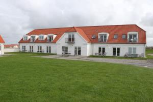 Feriehus 943 - Danmark