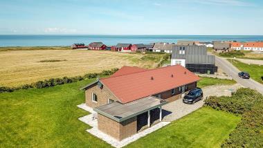 Ferienhaus 946 - Dänemark
