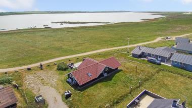 Ferienhaus 2 - Dänemark