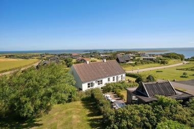 Ferienhaus 755 - Dänemark