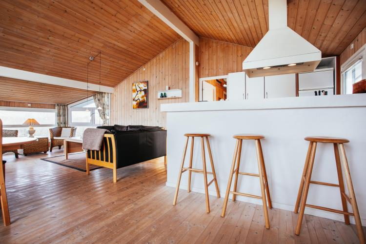 5004, Kystmarken 38, Hjørring